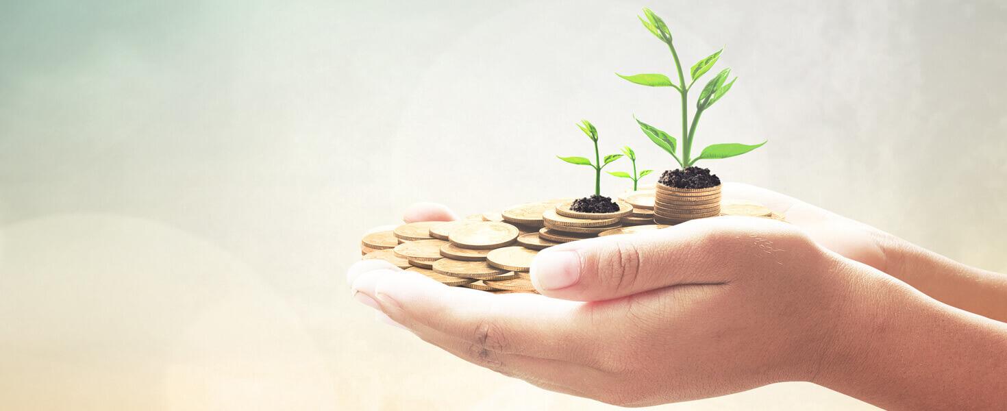 savings-accounts-aaa-discover-1470x600